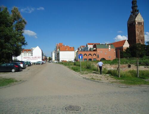 Polen 2012